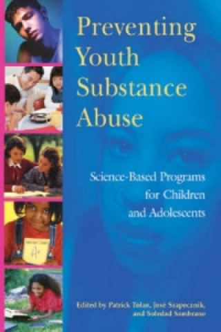Preventing Youth Violence in a Multicultural Society