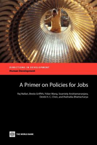 Primer on Policies for Jobs