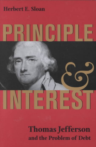 Principle and Interest