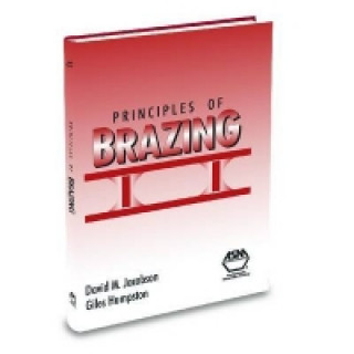 Principles of Brazing