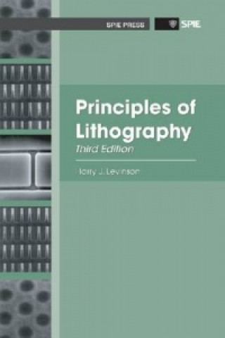 Principles of Lithography
