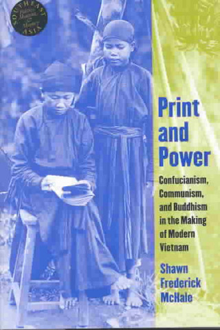 Print and Power