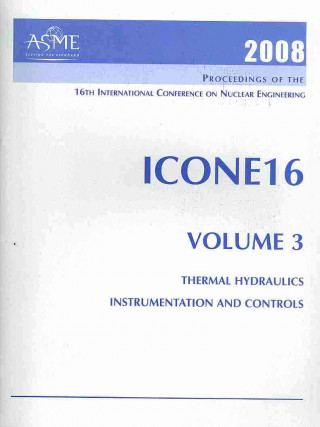 PRINT PROCEEDINGS OF THE ASME 16TH INTER