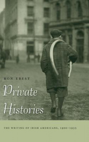 Private Histories