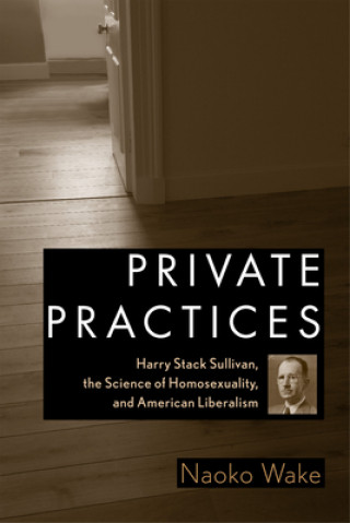 Private Practices