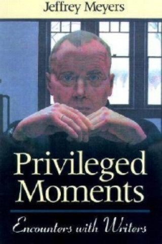 Privileged Moments