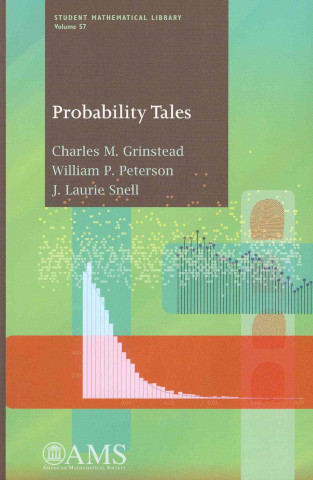 Probability Tales