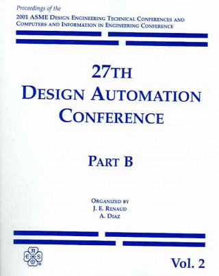 27th Design Automation Conference
