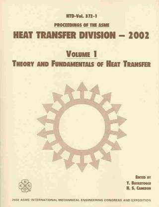 Theory and Fundamentals of Heat Transfer