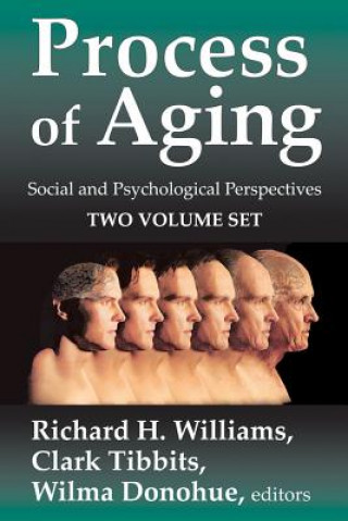 Process of Aging