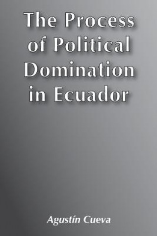 Process of Political Domination in Ecuador