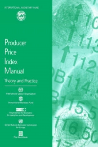 Producer Price Index Manual