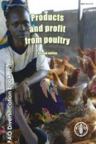 Products and Profit from Poultry