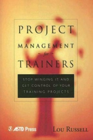 Project Management for Trainers