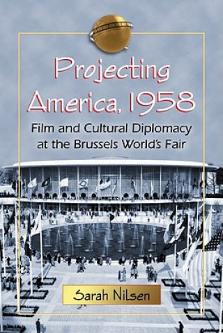 Projecting America, 1958