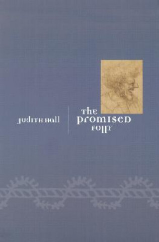 Promised Folly