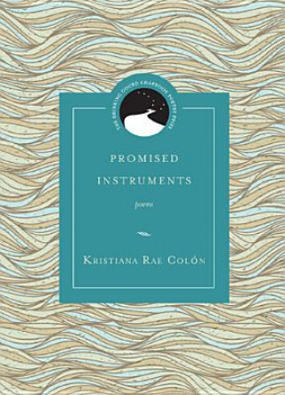 Promised Instruments