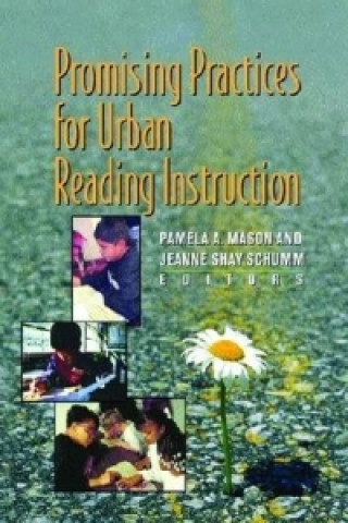 Promising Practices for Urban Reading Instruction