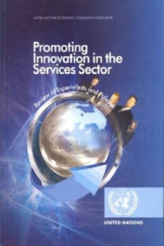 Promoting Innovation in the Services Sector