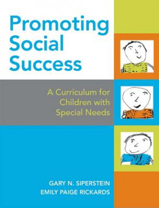 Promoting Social Success