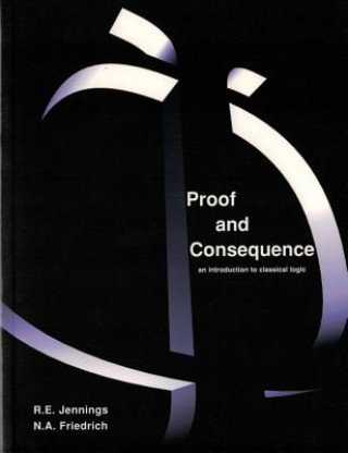 Proof and Consequence