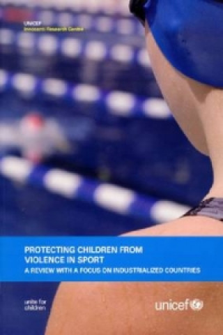 Protecting Children from Violence in Sport
