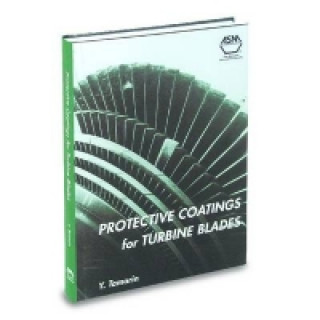 Protective Coatings for Turbine Blades