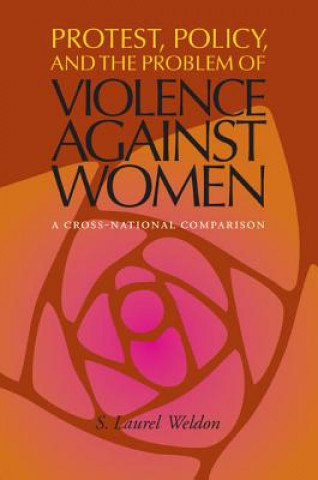 Protest, Policy and the Problem of Violence Against Women