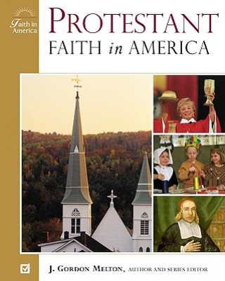 Protestant Faith in America