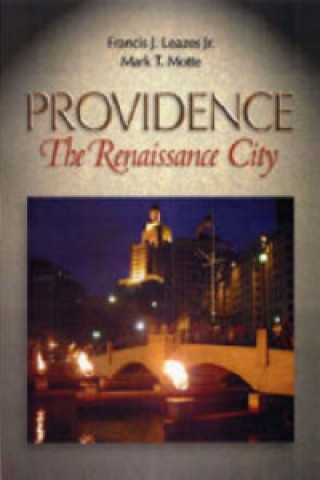 Providence, the Renaissance City