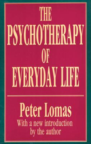 Psychotherapy of Everyday Life