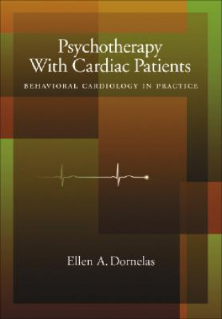 Psychotherapy with Cardiac Patients