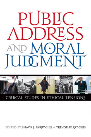 Public Address and Moral Judgement