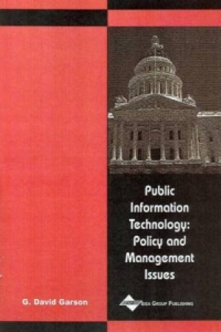 Public Information Technology