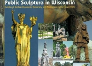 Public Sculpture in Wisconsin