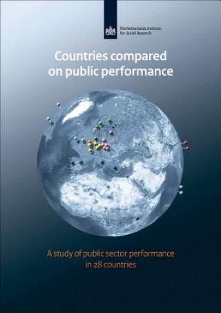 Countries Compared on Public Performance