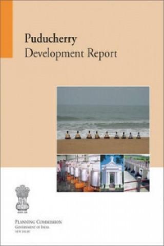 Puducherry Development Report