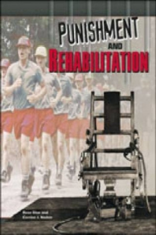 Punishment and Rehabilitation