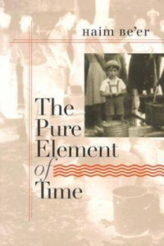 Pure Element of Time