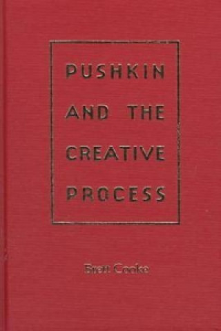 Pushkin and the Creative Process