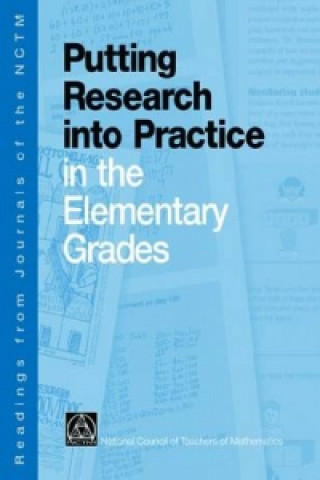 Putting Research into Practice in the Elementary Grades