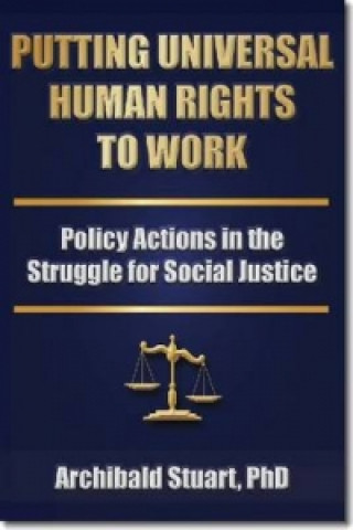 Putting Universal Human Rights to Work