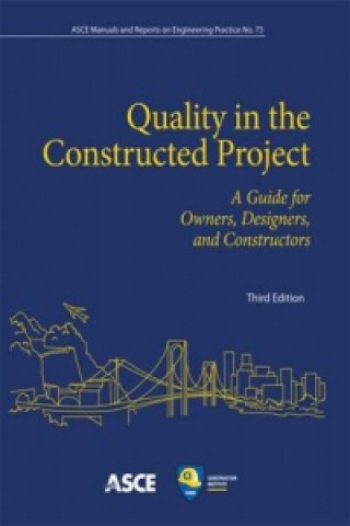 Quality in the Constructed Project
