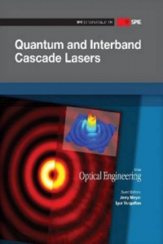 Quantum Interband and Cascade Lasers