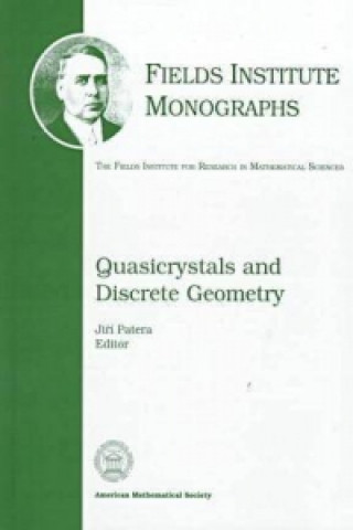 Quasicrystals and Discrete Geometry
