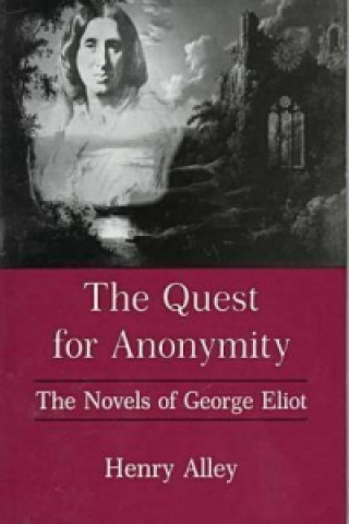 Quest for Anonymity