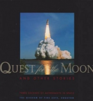 Quest for the Moon