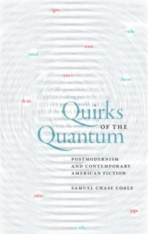 Quirks of the Quantum