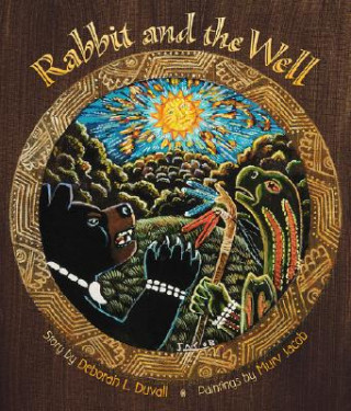 Rabbit and the Well