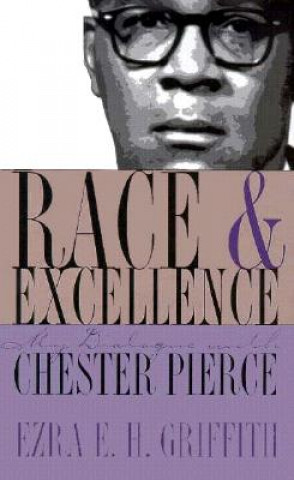 Race and Excellence